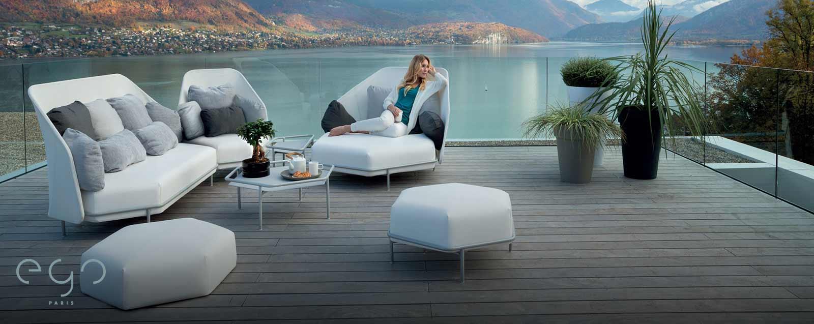 mobili giardino convenienti: mobili da giardino foto design mag ... - Mobili Convenienza Egos